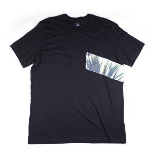 tshirtss16black