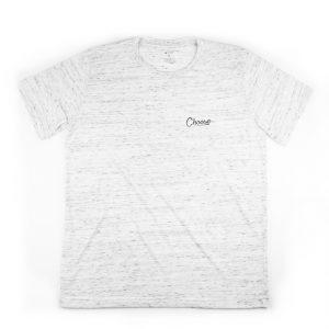 tshirtss16white
