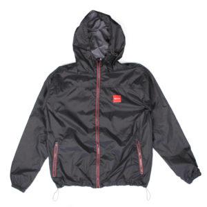 jacketblack