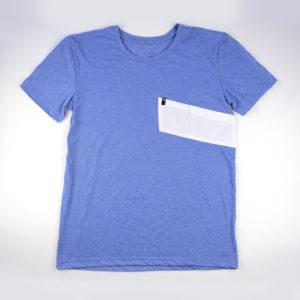 tshirt_004