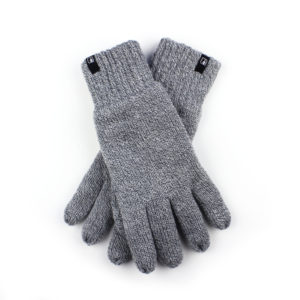 gloves_ul_0000