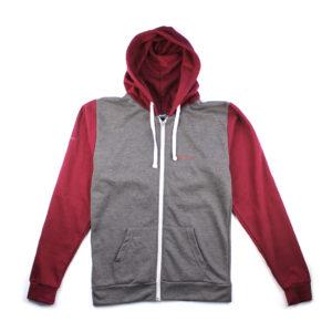 hoodie_2tone_000