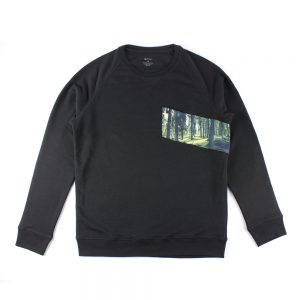 Sweat_pocket_forest